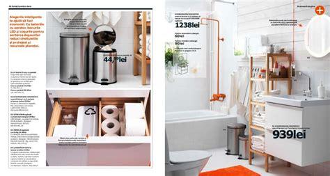ikea catalogue cuisine 2015 revger com catalogue cuisine ikea 2015 pdf idée inspirante pour la conception de la maison