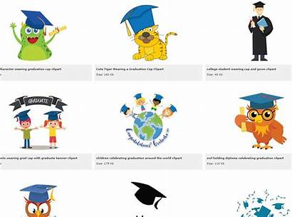 Clipart Website Classroomclipart Fotor Vectorportal Designers Level