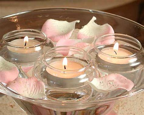do it yourself decorations for wedding receptions wedding centerpiece diy
