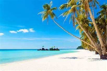Boracay Island Philippines Guide Travel