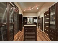 67 ReachIn and WalkIn Bedroom Closet Storage Systems