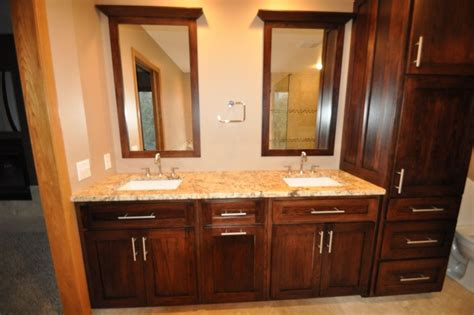 double sink bathroom vanity archives faucets mosaic