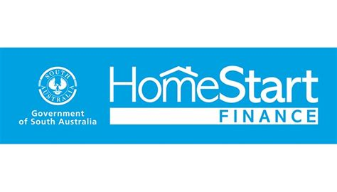 homestart finance home loans review compare save canstar