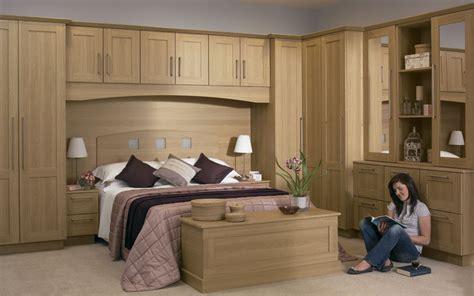 choose style kitchen  bedroom doors