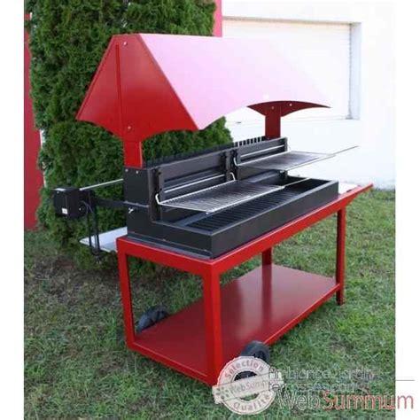 barbecue vertical gaz biloo net