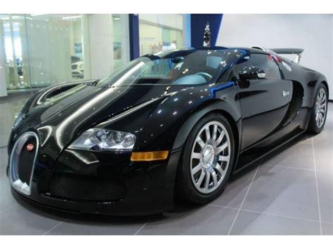Bugatti veyron veyron exclusiv collectorcar 1owner 6500km full. 2008 Bugatti Veyron For Sale | GC-22541 | GoCars