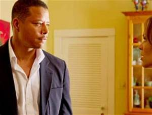 Terrence Howard   Biography, Movie Highlights and Photos ...