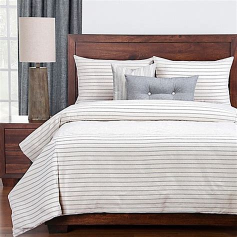 Buy Siscovers® Modern Farmhouse Twin Duvet Cover Set In. Vanity Lights At Lowes. Tracy Pearce. Kitchen Cabnets. White Wavy Tile. Rich Bathroom. Tuscan Chandelier. Modern Sectional. Copper Side Table