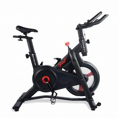 Echelon Bike Exercise Walmart Indoor Connect Sport