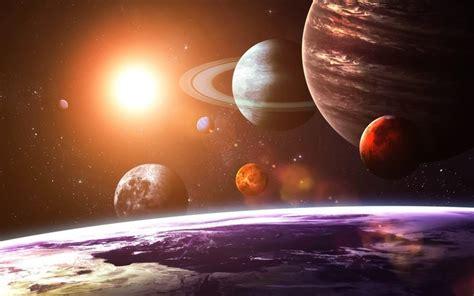 solar system windows  theme themepackme