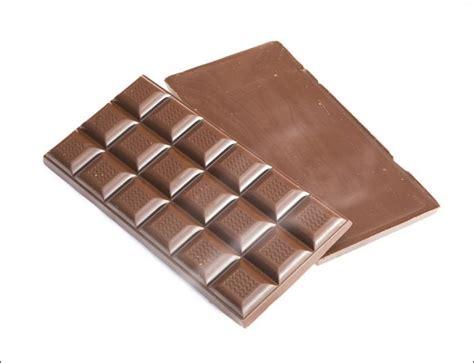 tablette recette cuisine plaque de chocolat