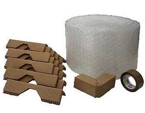 furniture moving supplies free next day delivery