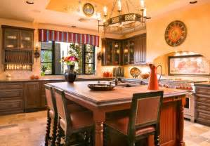 kitchen island cabinets base hacienda style mediterranean kitchen other metro