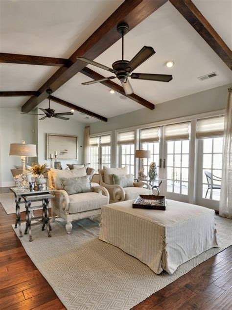 Bedroom Design Ideas Pictures Remodel And Decor by 1000 Images About Vaulted Ceiling Ideas On