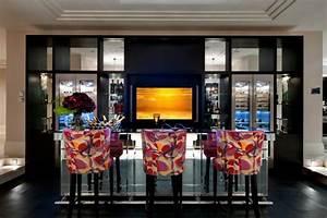 Kleine Bar Für Zuhause : beautiful bar f r zuhause images ~ Bigdaddyawards.com Haus und Dekorationen