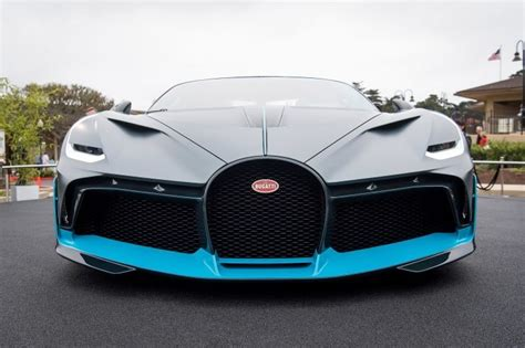 Bugatti cars india going to launch 1 models. Used 2020 Bugatti Divo For Sale (Special Pricing) | BJ Motors Stock #2020DIVO