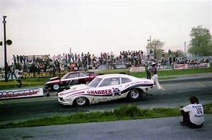 Purcel Automobiles : drag racing list u s 30 pro stockers in photos part two ~ Gottalentnigeria.com Avis de Voitures
