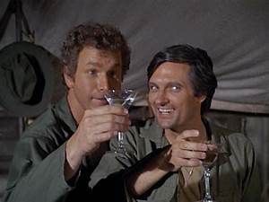 What Happened on February 28th – Final Episode of M*A*S*H ...