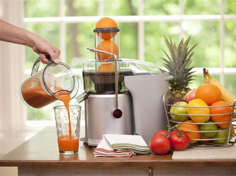 juicer jus centrifugeuse extracteur juicers machines machine juice ou carly juicing rated pulp most reviewed compares market bagus merk myrecipes