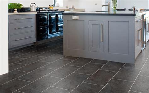 tile ideas for small bathroom kitchen dining cavalio flooring