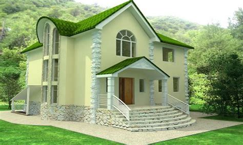 Home Design For Outside by Outside Designs Home Outside Design Home Design Ideas