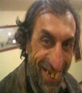 Funniest Looking Person | www.pixshark.com - Images ...