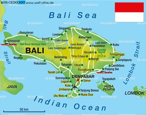 peta indonesia indonesia dikenal sebagai negara