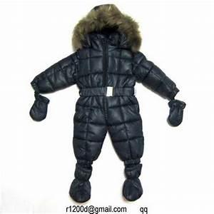 Doudoune bebe fille pas cher ouistitipop for Déco chambre bébé pas cher avec veste en jean a fleur