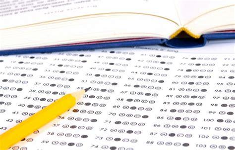 Risultati Test D Ingresso Professioni Sanitarie - test ingresso 2017 scorrimenti e graduatorie studentville