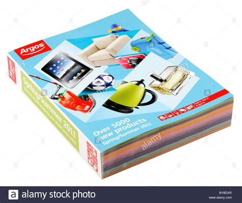 Argos Catalog For Spring Summer 2011 Stock Photo, Royalty. Decorated Converse. Party Rooms Nyc. Dorm Room Wall Decor. Decorating A Truck For A Parade. Golf Statues Home Decorating. Beach Rugs Home Decor. Round Living Room Table. Home Theater Room