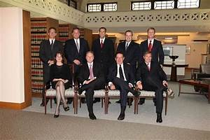 Lawyer David Herman - Cleveland, OH Attorney - Avvo