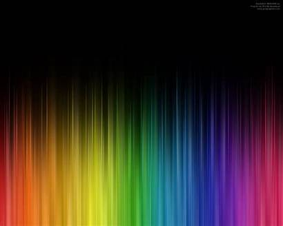 Colors Abstract Colorful Backgrounds Wallpapers Rainbow Background