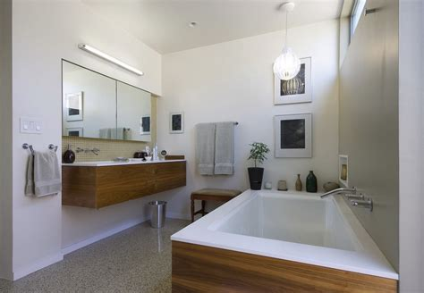 country bathrooms ideas the sleek of modern terrazzo floors
