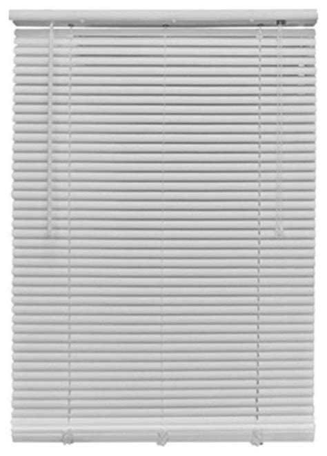 Nien Made Usa Inc - Homepointe Light Filtering Blind, 1