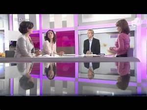 Emission C Est Au Programme : cebelia baume lce sur france 2 mission c 39 est au programme youtube ~ Medecine-chirurgie-esthetiques.com Avis de Voitures