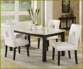 modern kitchen furniture sets white kitchen table modern home design ideas