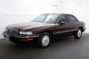 1997 Buick Lesabre Limited For Sale 130 Used Cars From  1 000