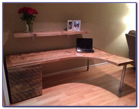 curved reception desks uk desk home design ideas