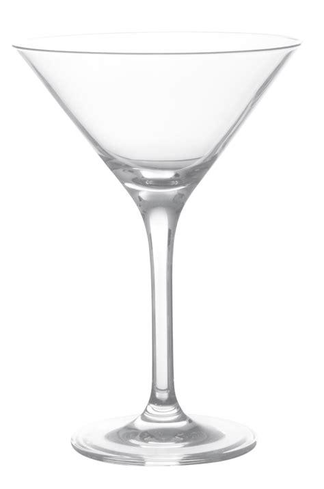 bicchieri martini i bicchieri cuochi padelle