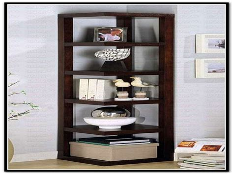 floating bookcases corner shelving unit ikea corner