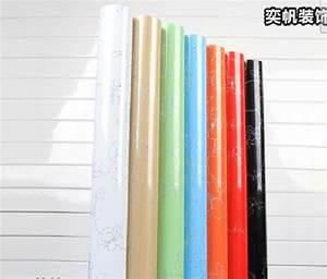 behang water koop goedkope behang water loten van chinese With best brand of paint for kitchen cabinets with stickers en español