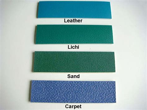 outdoor rubber flooring rolls australia indoor and outdoor rubber flooring mats of basketball