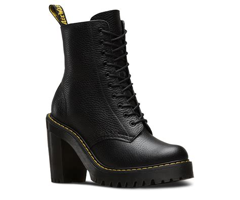kendra aunt sally womens official dr martens store uk