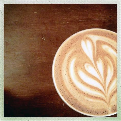 We create excellent, specialty coffee accessible to everyone. Coffee - Dolcezza