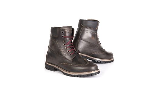 style motorcycle boots stylemartin wave motorcycle boots