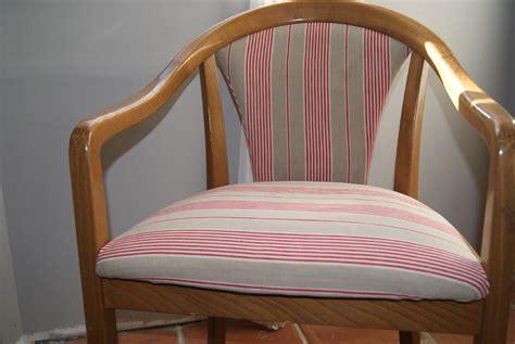 tissus pour fauteuils anciens cuisine l atelier de bobolina novembre tissu pour fauteuil directoire tissu pour fauteuil