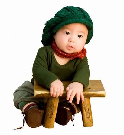 Child Clipart Transparent Kid Smile Pngpix Pngs