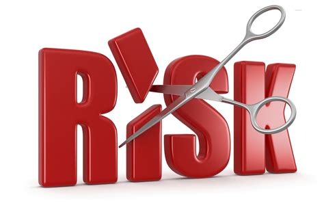 What Are The Basic 5 Steps Of Project Risk Management