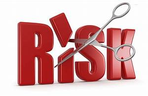 A Project Manager's Role to Mitigating Project Risk