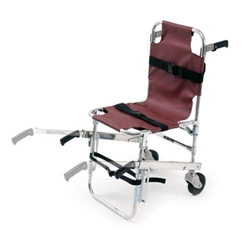 ferno model 40 stair chair emergency products